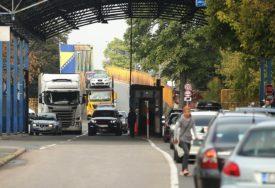 PRILIKA ZA PUTOVANJE Srbija otvara granice sa četiri zemlje regiona, MEĐU NJIMA JE I BiH