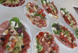 BUDITE OPREZNI Preskakanje obroka zbog mršavljenja može imati više negativnih efekata