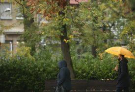 ZBOGOM LJETO Sutra počinje jesen, nakon ravnodnevnice DANI POSTAJU KRAĆI