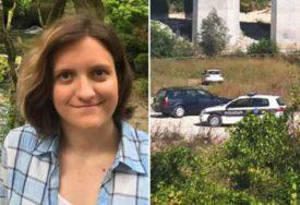 MISTERIJA BEZ PRESEDANA Deset dana od ubistva Lane (19) iz Mostara POLICIJA NEMA NIŠTA KONKRETNO