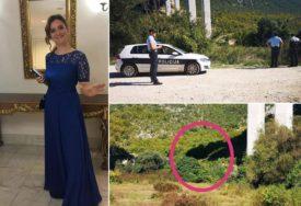 UBISTVO KOJE JE POTRESLO REGION Smrt mlade Mostarke Lane Bijedić i dalje misterija