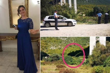 NE NAZIRE SE KRAJ ISTRAGE Srbiji poslat zahtjev da se sasluša Lanina majka