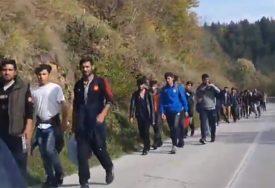 Radanović: Premještanje migranata u Lipu je DIREKTNO KRŠENJE Dejtonskog sporazuma