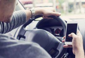REDOVAN SERVIS Plaćanje parkinga SMS porukama neće biti moguće 3. i 8. januara