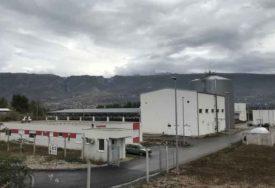 OZBILJAN PRESEDAN Ko se igra životima građana Mostara negirajući ispitivanje otrova piralena