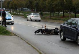 Hladnokrvnost osumnjičenog šokirala sve: Otkrivamo način na koji je uhapšen vozač ubica kod Srpca