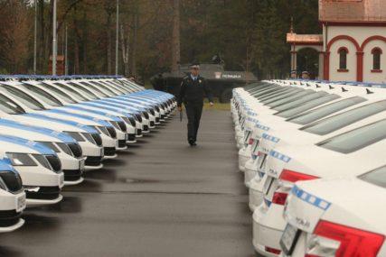 PREDUZETE VELIKE MJERE Lukač: Tokom posjete Lavrova biće angažovani svi kapaciteti MUP