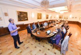 PILOT PROJEKAT Banjaluka među prvima izdaje elektronske građevinske dozvole