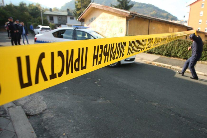 BRAĆA DOBRO POZNATA POLICIJI Oni su napali vlasnika nevesinjskog preduzeća ispred njegove kuće
