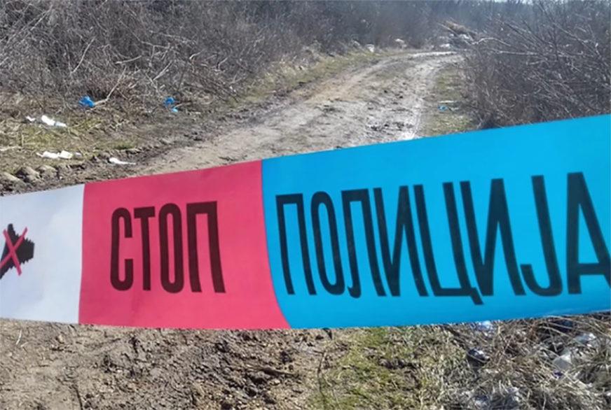 STRAVIČAN PRIZOR U PORODIČNOJ KUĆI Mladić pronađen obješen, djevojka IZBODENA ležala na podu