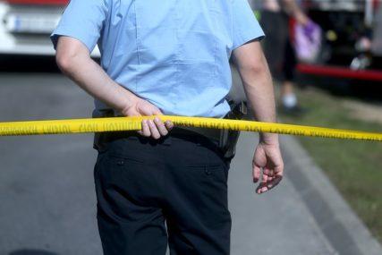 UŽAS U BILEĆI Mladić (28) se objesio u pomoćnom objektu pored kuće