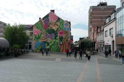 Nova atrakcija u Prijedoru: Odbornici dali zeleno svjetlo turističkom voziću na ulicama grada