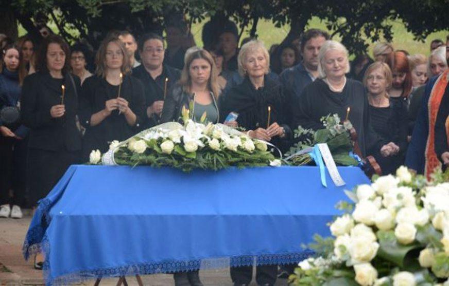 Foto: Ž. Milićević/Avaz/RAS Srbija