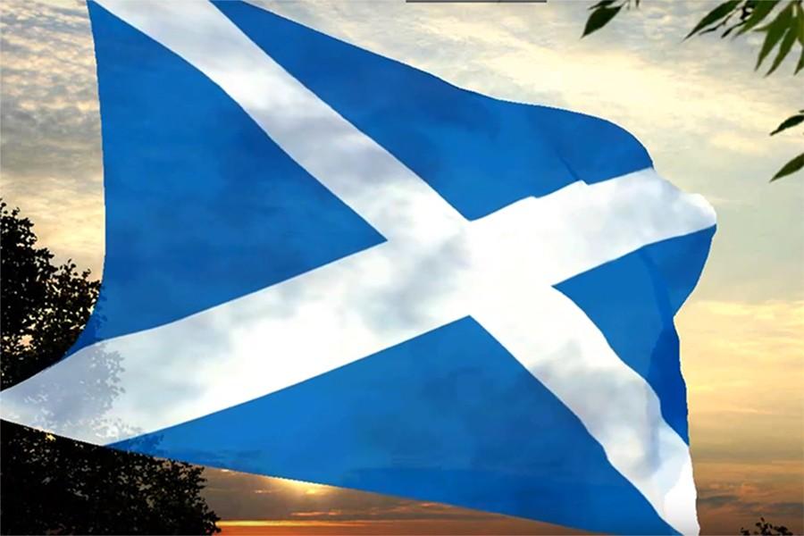 Mekdonald: Situacija u Škotskoj uticaće i na ujedinjenje Irske