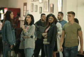 NAJVIŠE MJESTA OSTALO NA PMF Univerzitet u Banjaluci spreman za drugi upisni rok