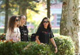 PREDAVANJA UŽIVO, ZA GRUPE DO 50 STUDENATA Kako će izgledati nova akademska godina u RS