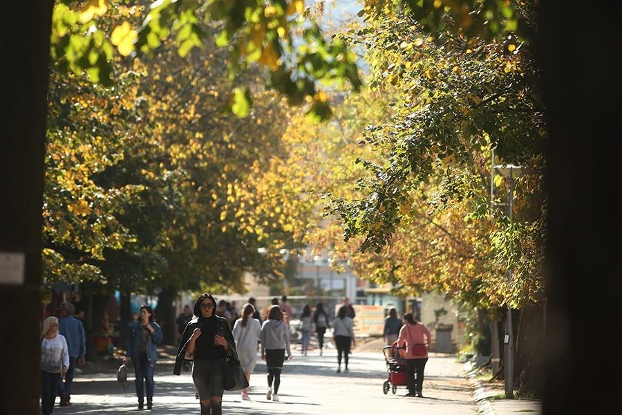PODIJELJENA 7.224 TURISTIČKA VAUČERA Građani Srpske najviše zainteresovani za banje