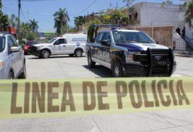 DNK DOKAZ DA JE ON Pronađeno tijelo gradonačelnika koji je NESTAO prije više od godinu