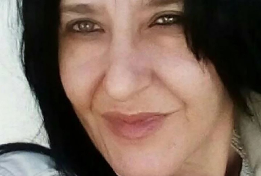 ZASTRAŠUJUĆE Sin je preko Fejsbuka tražio nestalu majku, komentar mu ostavio NJEN UBICA (FOTO)