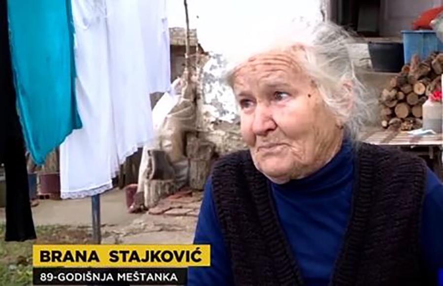 Foto: O2TV/Screenshot