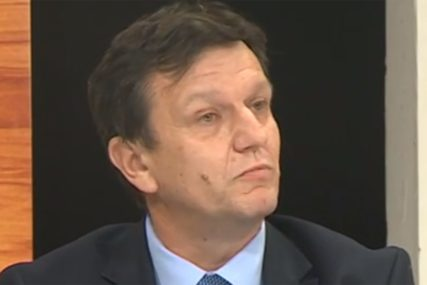 POBJEDNIK DANA Branko Blanuša