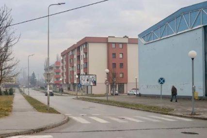 BEZ ZNANJA VODOVODA Naselja Istočnog Sarajeva ostala bez vode, vlasnik objekta ZAVRNUO GLAVNI VENTIL