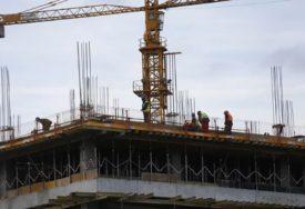 DOM ZA 15 PORODICA Ozvaničen početak izgradnje objekta za izbjegle i raseljene