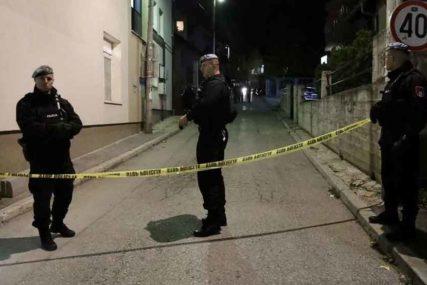 U KUĆI SPAO LUSTER S PLAFONA Jaka detonacija uznemirila stanovnike, ALARMIRANA POLICIJA