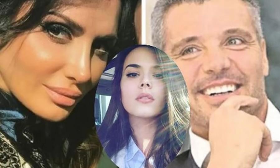 PRELIJEPA Sadetin je Eminu ostavio zbog OVE GLUMICE, a ona iza sebe ima brak sa kolegom (FOTO)
