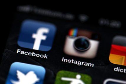 AI: Gugl i Fejsbuk zloupotrebljavaju ljudska prava