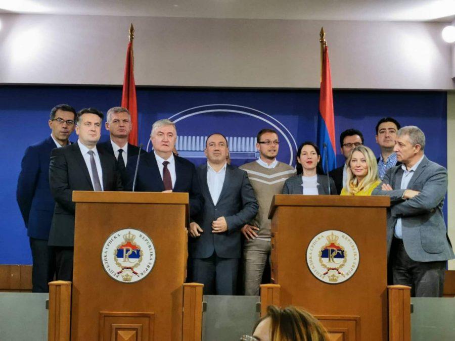 foto PDP/RAS Srbija