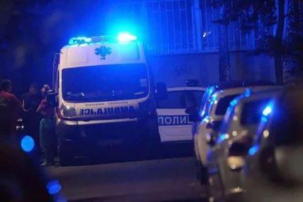 DRAMA U PORODIČNOJ KUĆI Pet osoba povrijeđeno u eksploziji, među njima i DIJETE (4)