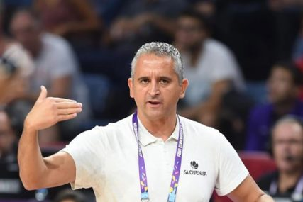 POZNAT TIM ORLOVA Kokoškov odredio igrače za kraj kvalifikacija EP