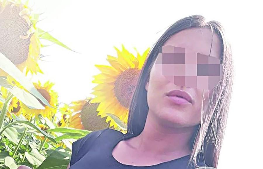 Ivana koju je dečko brutalno pretukao i PEKAO PEGLOM dobija prijeteće poruke i ima OBEZBJEĐENJE