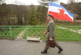 DANAS JE DAN REPUBLIKE Sjećate li se socijalizma i Jugoslavije