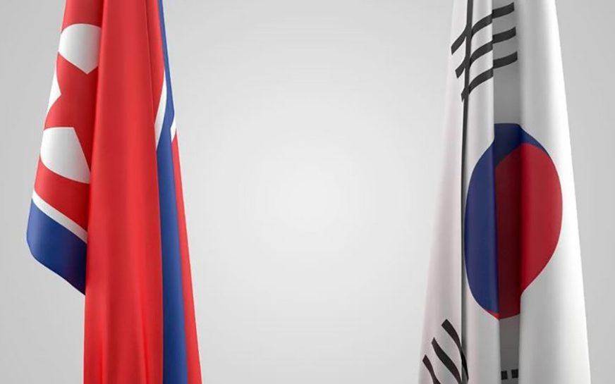 Južna Koreja deportovala dvojicu Sjevernokorejaca zbog UBISTVA 16 RIBOLOVACA