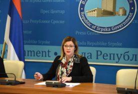 Rešić: Odobren novac za projekte u Vlasenici, Višegradu i Petrovu