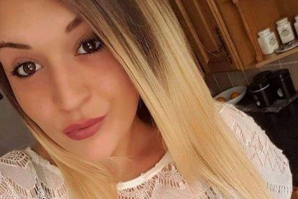 Samohrana majka dvoje djece IZAŠLA NA SASTANAK, nekoliko sati kasnije bila je MRTVA