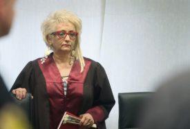 Predsjednik Okružnog suda Banjaluka: Preduzete mjere da se presuda ŠTO PRIJE IZRADI