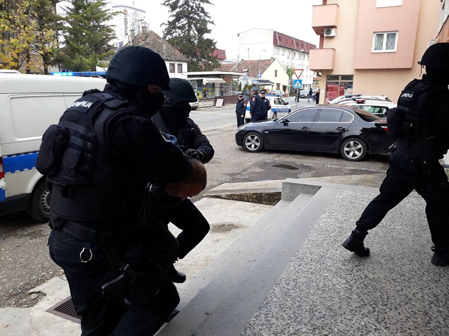 Foto: Srpskainfo/RAS Srbija