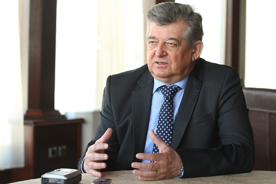 NA METI KRITIKA NAKON SASTANKA SA DODIKOM Mićić poručio da će i dalje podržavati politiku SDS