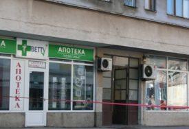 NEVESINJCIMA STIGLA POMOĆ OD KOMŠIJA Za saniranje štete od zemljotresa više od 10 hiljada evra
