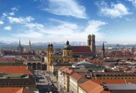 NAKON DVIJE GODINE KUPILI STAN Mladi par napustio zavičaj, RAZNOSI POŠTU u Njemačkoj