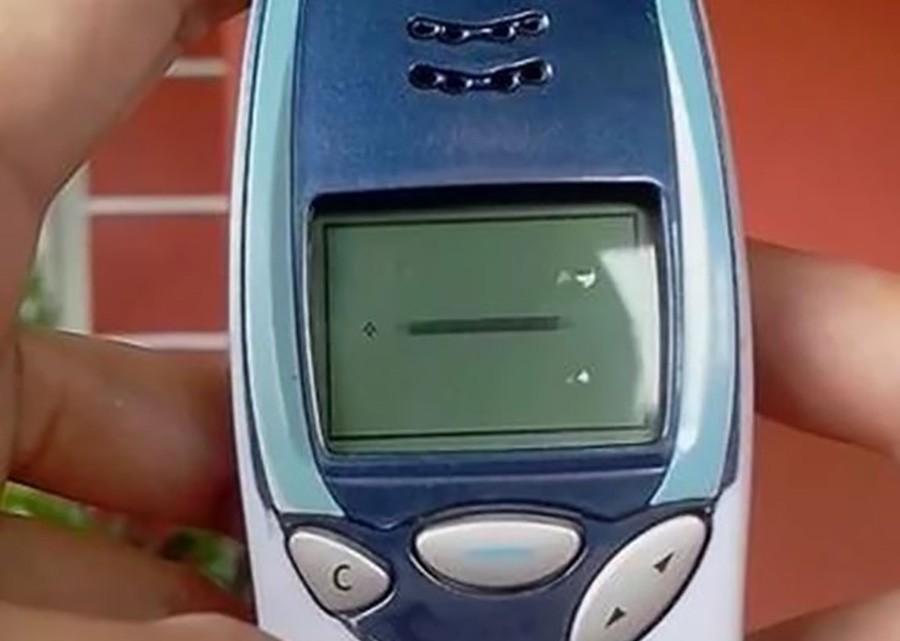 PROIZVOD KOJI SE IZDVAJA OD DRUGIH Ovo bi mogla biti nova Nokia za Finsku