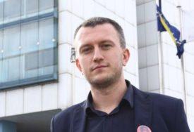 Ozren Perduv: U Sarajevu kao i u Banjaluci pokušavaju zataškati ubistva