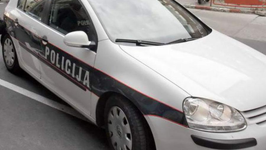 MIGRANT IZBODEN NA SMRT Uhapšena tri Pakistanca zbog KRVAVE TUČE u Sarajevu
