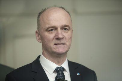 Radoslav Gajanin