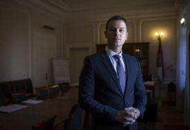 NA 12 GODINA Srbija emitovala evroobveznicu od milijardu evra