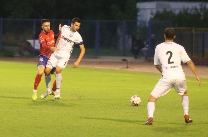 PROBLEM ZA PREMIJER LIGU Još šest igrača Širokog pozitivno, klub traži ODGAĐANJE dva meča