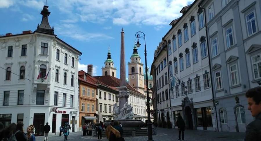 PREKRŠILI OSNOVNA NAČELA Slovenija tuži Evropsku komisiju zbog vina teran